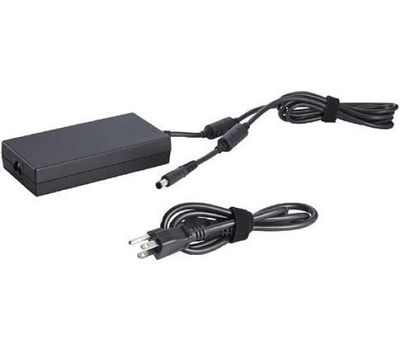 Napájení : Evropská 180W strídavý s napájecí kabel 2M