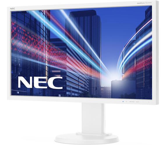 """NEC 24"""" E243WMi - 1920x1080 + DOPRAVA ZDARMA"""