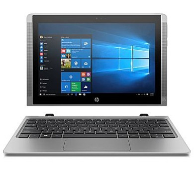 "HP x2 210 G2 X5-Z8350 10.1"" HD (1280x800)"