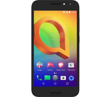 Mobilní telefon Alcatel A3 5046D