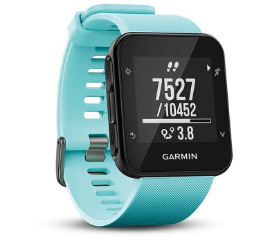 Garmin Forerunner 35 Optic Blue (010-01689-12)