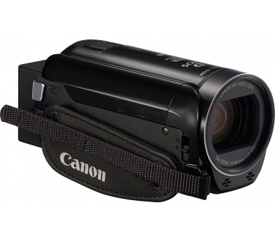 Canon LEGRIA HF R77 Premium Kit (pouzdro + 8GB SD + JOBY stativ + předsádka)