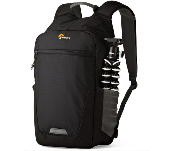 Lowepro Photo Hatchback 150 AW II (vnější 27,5 x 18,5 x 47 cm) - Black