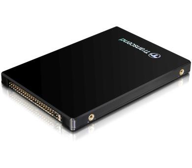 """Transcend PSD520 2GB SSD disk 2.5"""" IDE PATA 44 pin + DOPRAVA ZDARMA"""