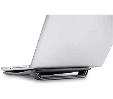 Belkin CoolSpot - chladící podložka pro notebook + DOPRAVA ZDARMA