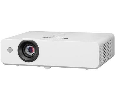 Panasonic PT-LW333 - 1268X768 WXGA/3100 ANSI lm/16000:1/HDMI + DOPRAVA ZDARMA