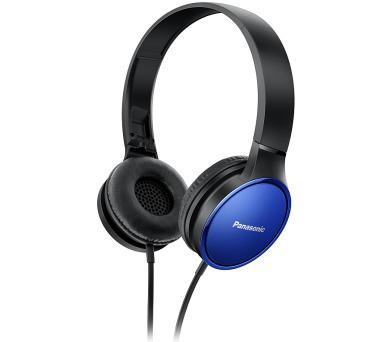 Panasonic RP-HF300E-A
