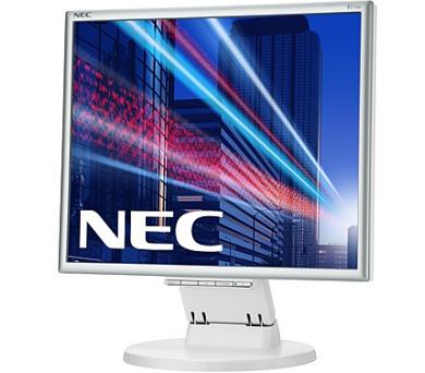 """NEC 17"""" E171M - 1280x1024"""