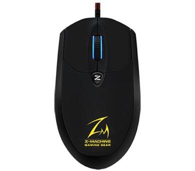 Zalman myš ZM-M600R