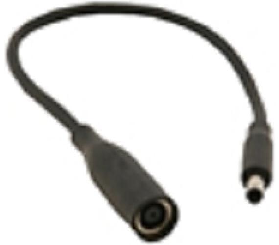 Dell - Adaptér konektoru k napájení - pro XPS 12