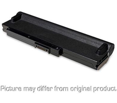 Toshiba Baterie (lithioiontová + DOPRAVA ZDARMA