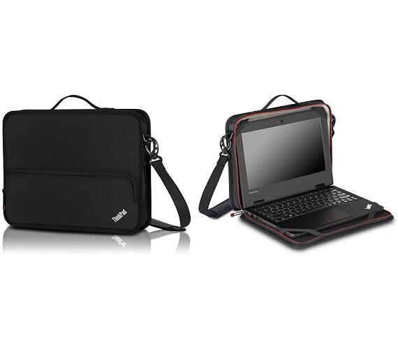 "Lenovo brašna Work-In Case 11,6"" (Gen.2) (4X40L56488)"