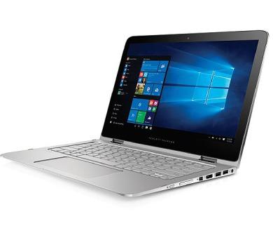 HP Spectre Pro x360 G2 i5-6200U/8GB/256GB SSD/HD Graphics/13,3'' FHD Touch/backlit kbd/Win 10 Pro 64 + DOPRAVA ZDARMA
