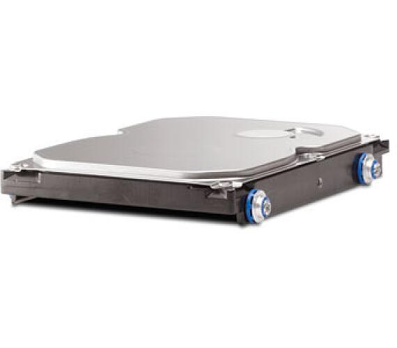 HP 500GB 7200rpm SATA 6Gbps Hard Drive (QK554AA)