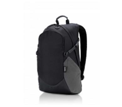 Lenovo batoh ThinkPad Active Backpack Medium (Black) (4X40L45611) e55d702cba