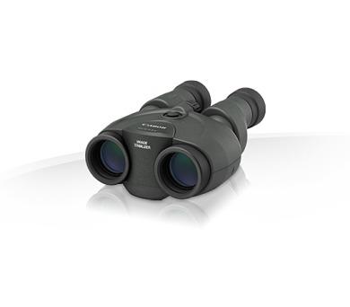 Canon Binocular 10x30 IS II + DOPRAVA ZDARMA