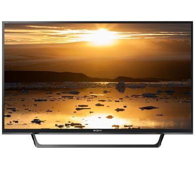 "SONY BRAVIA KDL-32RE405 32"" HD TV (KDL32RE405BAEP)"