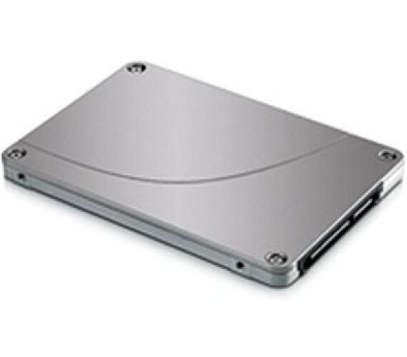 HP 2TB SATA SSD (Y6P08AA) + DOPRAVA ZDARMA