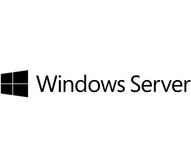 DELL MS CAL 1-pack of Windows Server 2016 DEVICE CALs (Standard or Datacenter)