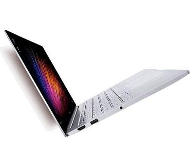 Xiaomi Mi Notebook Air 13,3´´ Silver/1920x1080/i5-6200U/8GB/256GB_SSD/GF940MX_1GB/Win10HE + DOPRAVA ZDARMA