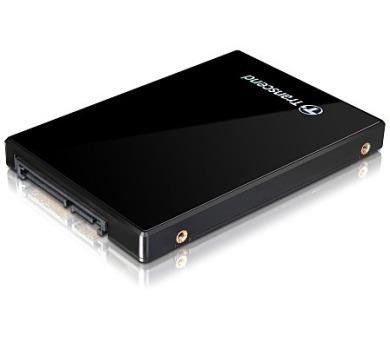 TRANSCEND SSD630 32GB SSD disk 2.5'' SATA II (MLC) (TS32GSSD630)