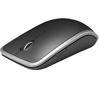 Dell bezdrátová laserová myš WM514 (570-11537)