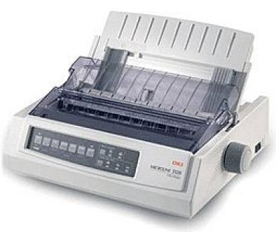 OKI ML3321 ECO