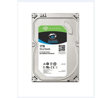 Seagate SkyHawk HDD