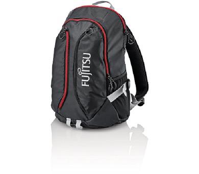 Fujitsu Sportive Backpack 15 + DOPRAVA ZDARMA