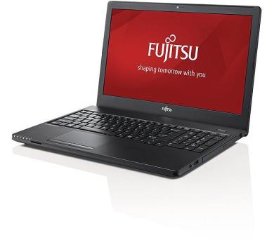"""Fujitsu LIFEBOOK A557/i5-7200U/16GB/512GB SSD/DRW/HD 620/15,6""""FHD/TPM/Win10Pro"""