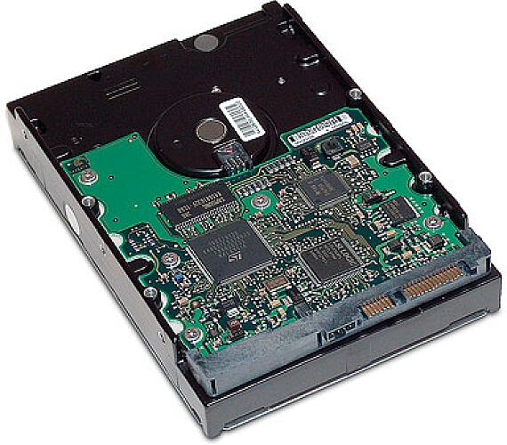 HP 500GB SATA 6Gb/s 7200 HDD (LQ036AA)