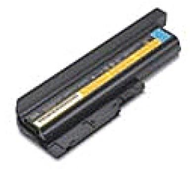 Lenovo TP Battery 47+ X200/X200s/X201/X201s 6-Cell Li-Ion + DOPRAVA ZDARMA