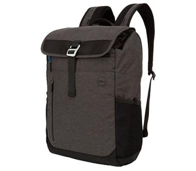 "Dell Venture batoh pro notebooky do 15"" + DOPRAVA ZDARMA"