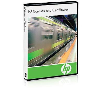 HP MS Windows Server 2012 R2 Foundation