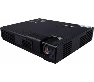 NEC L102W mobilní projektor + DOPRAVA ZDARMA