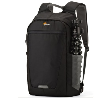 Lowepro Photo Hatchback 250 AW II (vnější 29 x 23,5 x 50,5 cm) - Black