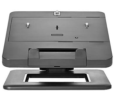 HP Stojan pro notebooky Dual Hinge II (E8F99AA#AC3) + DOPRAVA ZDARMA