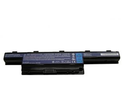 ACER baterie ASPIRE 4349,4350-2,4743,4749,4750-5,5560,5750-5,/E1-521,-531,-571,-731,-732,-771/V3-531,-551,-571,-772/TM4350,4750