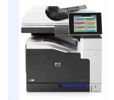 HP CLJ Enterprise 700 color MFP M775DN (A3 + DOPRAVA ZDARMA