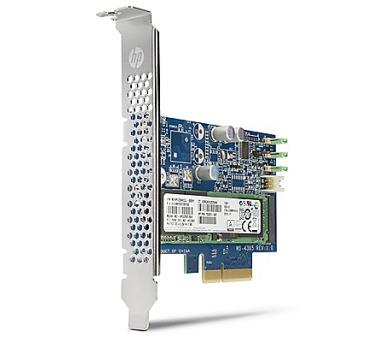 HP Turbo Drive G2 TLC 512GB Opal2 Drive + DOPRAVA ZDARMA