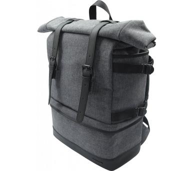 Canon Textile Bag STREET BACKPACK BP10 (1358C001)