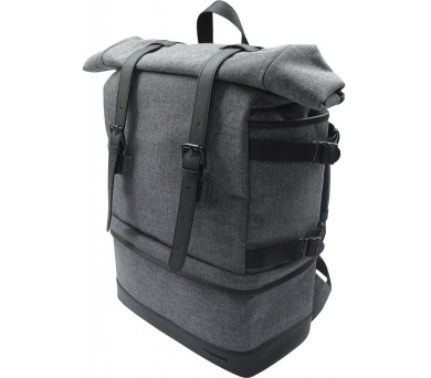 Canon Textile Bag STREET BACKPACK BP10