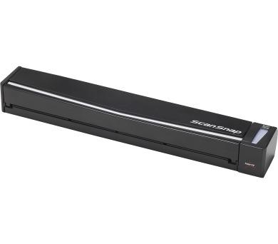 Fujitsu ScanSnap S1100i (PFU:PA03610-B101) + DOPRAVA ZDARMA