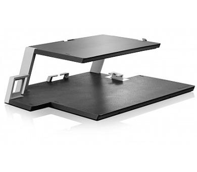 Lenovo stojan pro NTB - Dual Platform Notebook and Monitor Stand + DOPRAVA ZDARMA