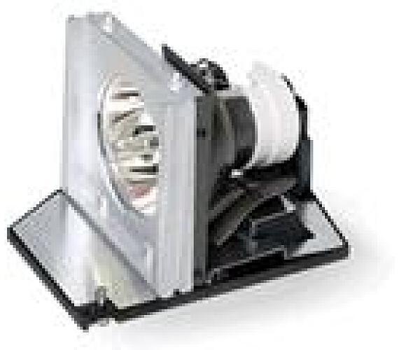 Acer P7305W/P7505/P7605 Lampa + DOPRAVA ZDARMA