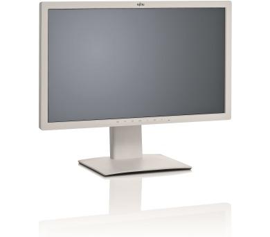 Fujitsu 27´´ B27T-7 IPS 1920 x 1080/20M:1/5ms/250cd/DP/DVI/4xUSB/4 in 1 stand/repro + DOPRAVA ZDARMA