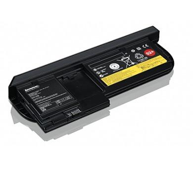 Lenovo TP Battery 67+ X230 jen pro modely Tablet! 6 Cell Li-Ion + DOPRAVA ZDARMA
