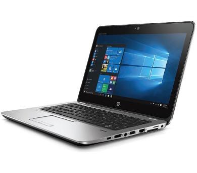 """HP EliteBook 820 G4 i5-7200U/8GB/256GB SSD TurboG2/12.5"""" FHD/backlit keyb /Win 10 Pro + DOPRAVA ZDARMA"""
