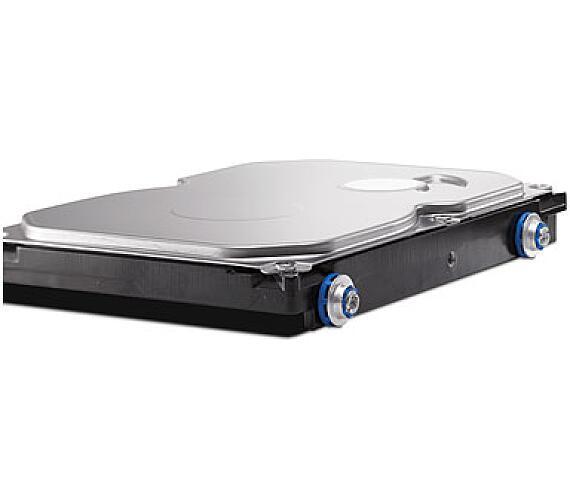 HP 4TB SATA 7200 HDD (K4T76AA)