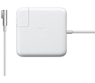 Apple MagSafe napájecí adaptér pro MacBook Air (45W) (MC747Z/A)